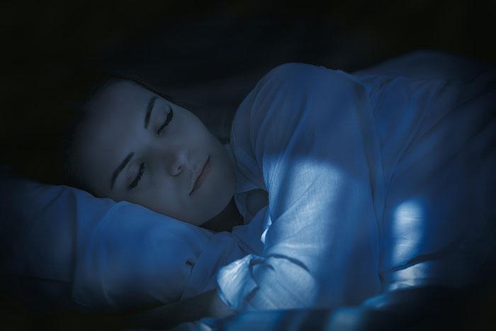 3 conseils pour éviter l'hypoglycémie nocturne   FreeStyle ...